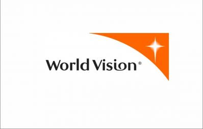 Universidad de Ancash y World Vision firman convenio